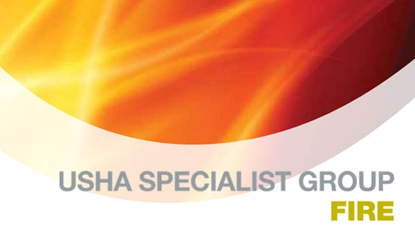 usha-fire-group-2015