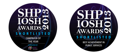 iosh-awards-sept13