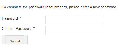 forgot-password-step5