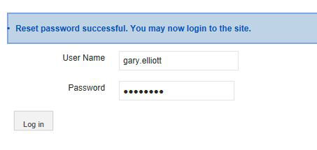 forgot-password-step6